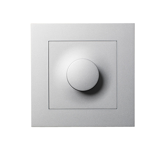 ELKO PLUS DIMMER 315 GLE ALU