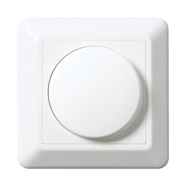 Elko Dimmer RS16 315 GLE PH