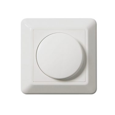 ELKO DIMMER RS16 316 GLED PH