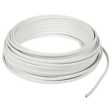 PR Kabel 2X2,5/2,5 Eske 50 meter