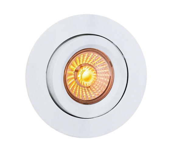 downlight led eco nordic