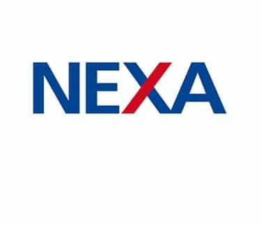 NEXA Wireless