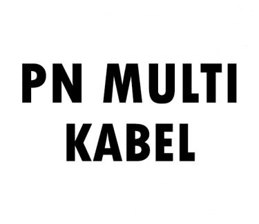 PN Kabel Multi