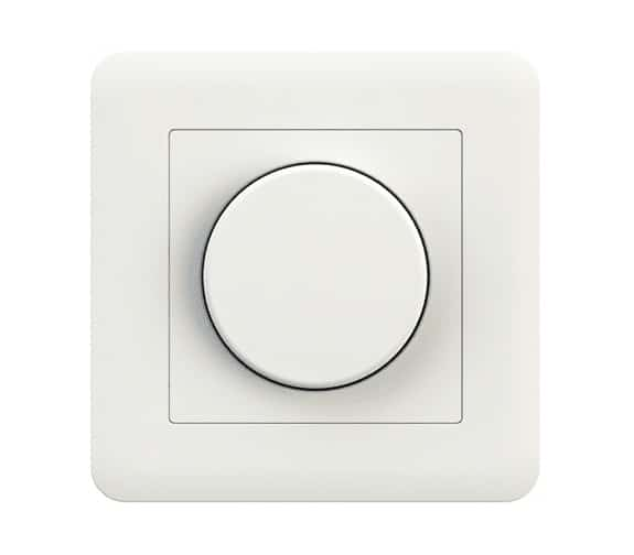 Vadsbo LED Dimmer VD200 1-200W