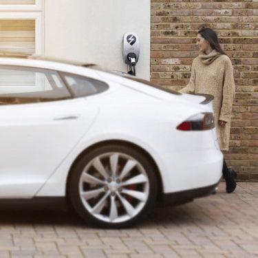 Bil og maskin-belysning