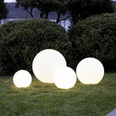 Dekorasjons-belysning