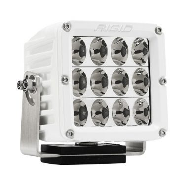 Rigid Marine D-XL PRO Driving LED Fjernlys