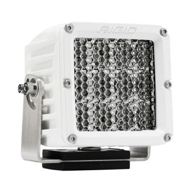 Rigid Marine D-XL+ PRO LED Arbeidslys