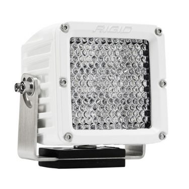 Rigid Marine D-XL PRO LED Arbeidslys