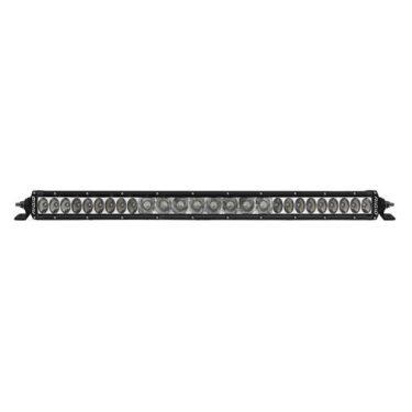 Rigid SR20 PRO LED fjernlys