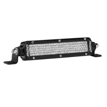 Rigid SR6 PRO LED Arbeidslys