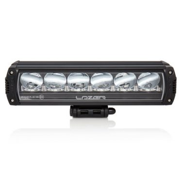 Lazer Triple-R 850 Elite3 LED Fjernlys