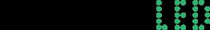 Nordic LED
