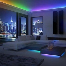 LED Strips 12V