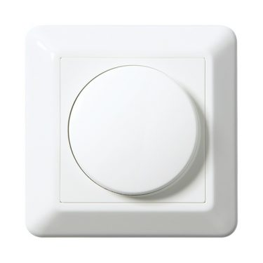 Elko EasyDim LED Dimmer Universal RS16 PH