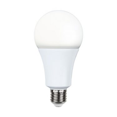 LED-LAMPA E27 A80 HIGH LUMEN