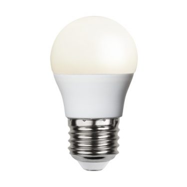 Illumination Krone E27 5W 4000K 480lm 90Ra