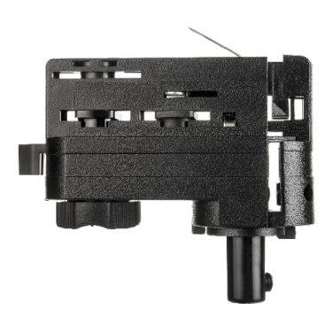 ShopLine Pendel Adapter Sort