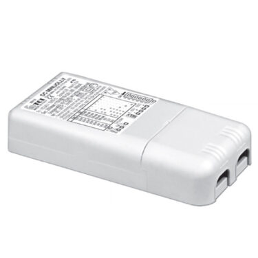 NP Multidriver 350mA-900mA 12V/24Vdc Driver 20w For IMP/Push Dim 1-10V