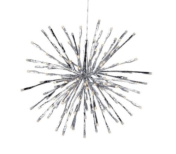 Markslöjd Albus Pendellampe LED