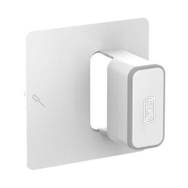 Elko Bordholder for SmartHub