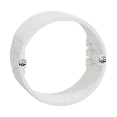 Hybrid Høy Ring Enkel boks Elko Flexi+